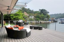 waterfront-house-2-4