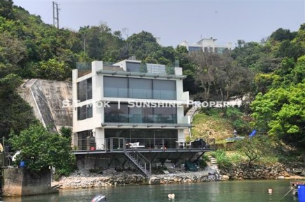 waterfront-house-3-5